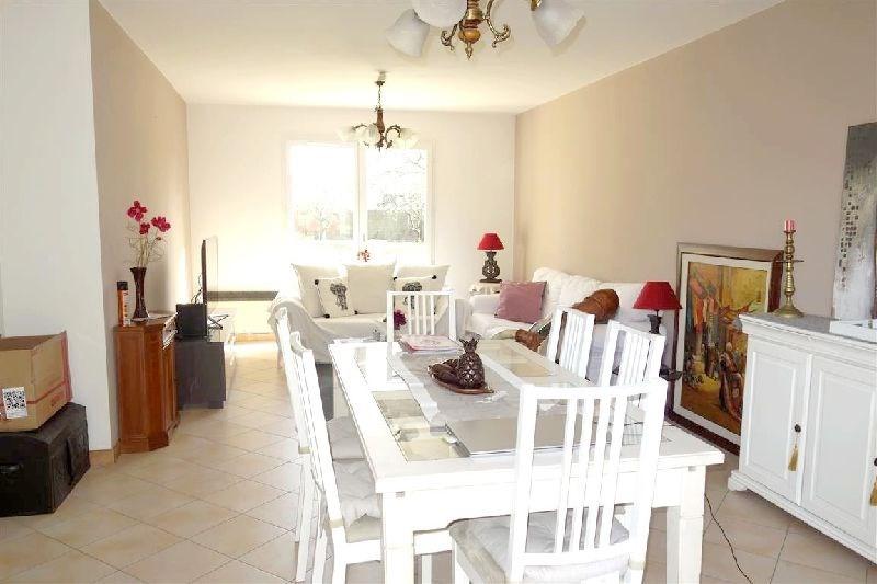 Revenda casa Villemoisson-sur-orge 577500€ - Fotografia 2