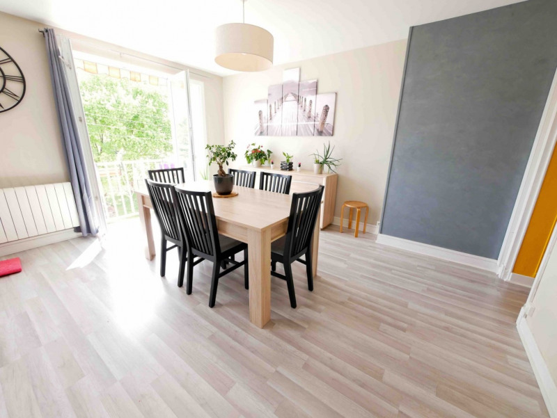 Sale apartment Tarbes 82000€ - Picture 9