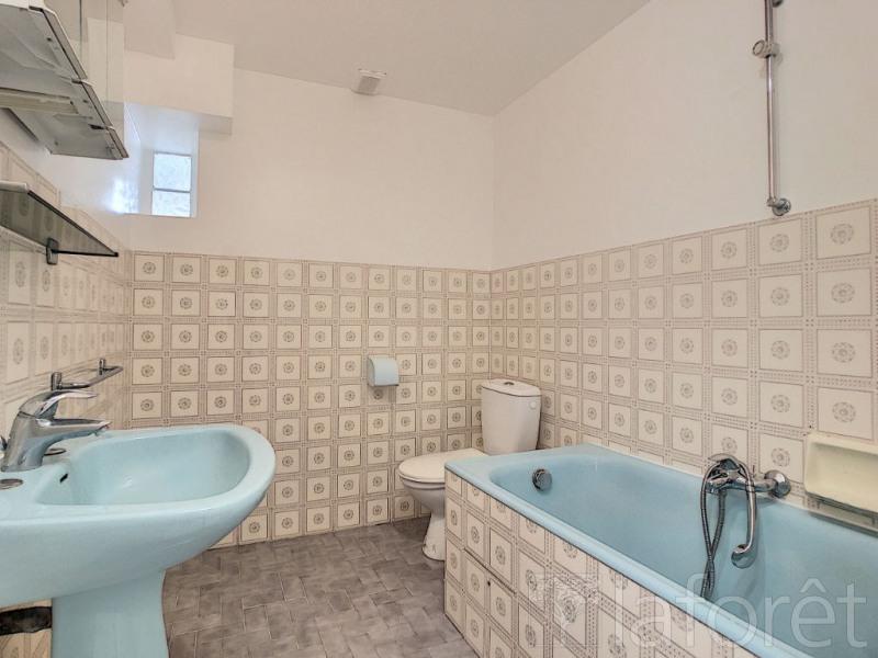 Produit d'investissement appartement Menton 149900€ - Photo 10