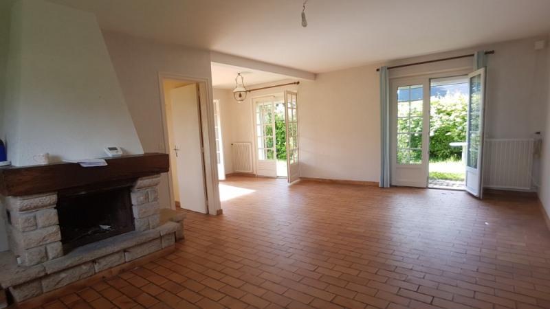 Sale house / villa Benodet 236250€ - Picture 3