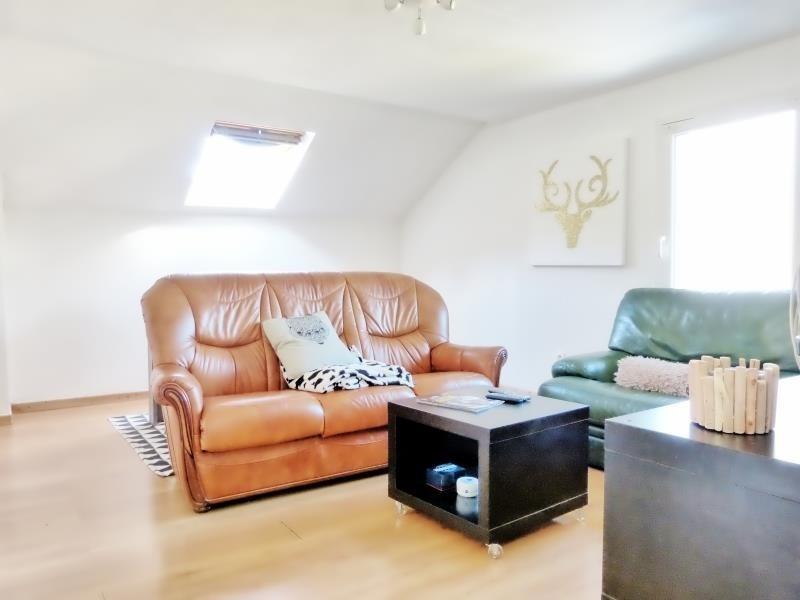 Produit d'investissement appartement Vougy 220000€ - Photo 6