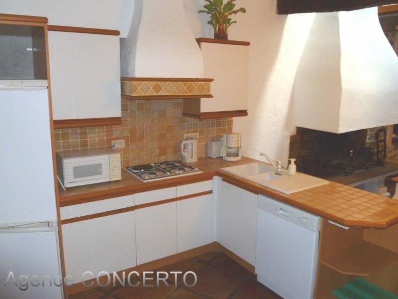 Vente maison / villa Roquebrune sur argens 179000€ - Photo 5