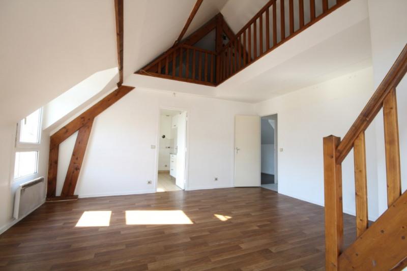 Vente appartement Saint germain en laye 355000€ - Photo 3