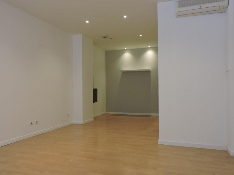 Rental empty room/storage Agen  - Picture 3