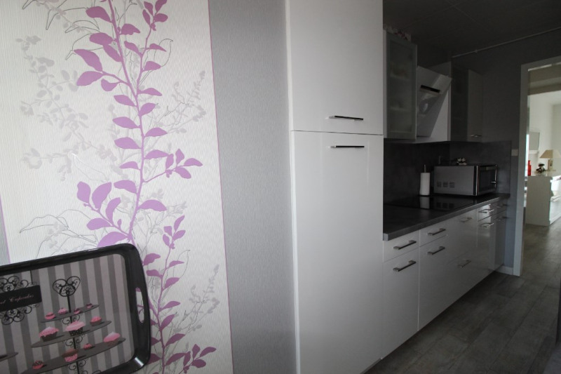 Vente appartement Hyeres 171 200€ - Photo 5