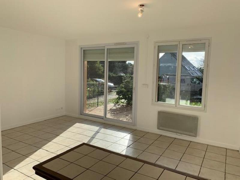 Sale house / villa Ste genevieve 189000€ - Picture 3