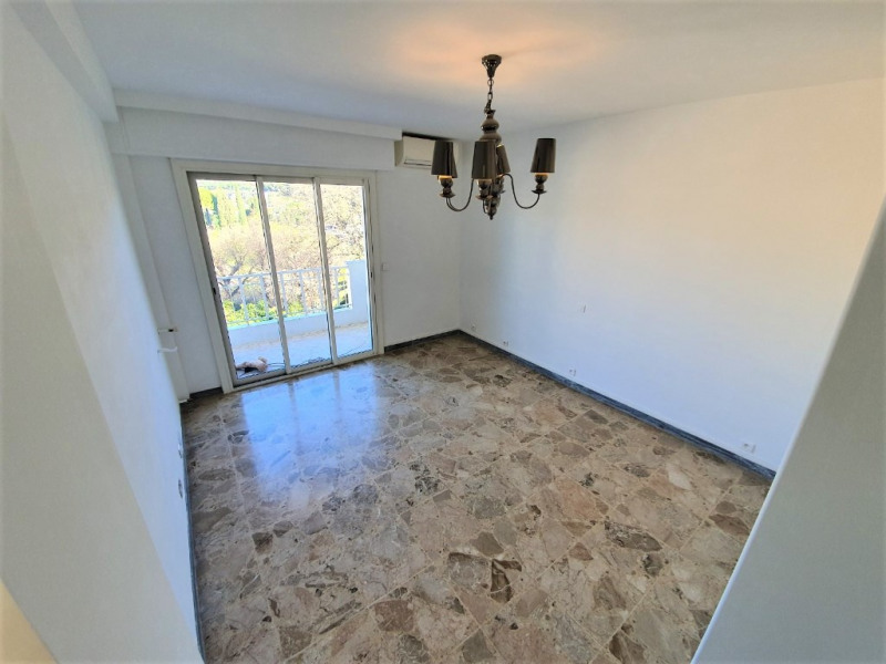Vente appartement Le cannet 429 900€ - Photo 6