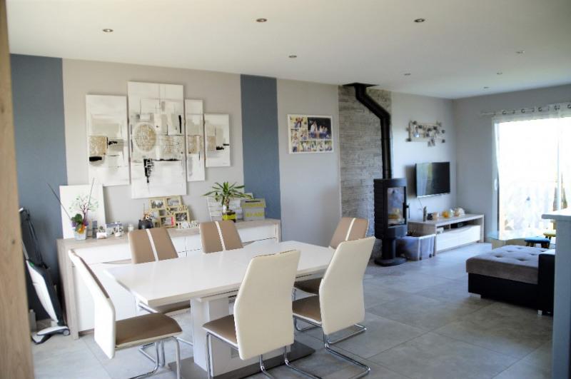 Vente maison / villa Niafles 142000€ - Photo 2