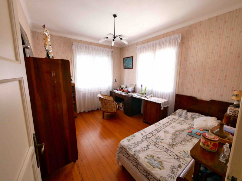 Vente maison / villa Tarbes 209945€ - Photo 5