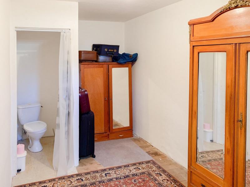 Vente maison / villa Verson 275000€ - Photo 3