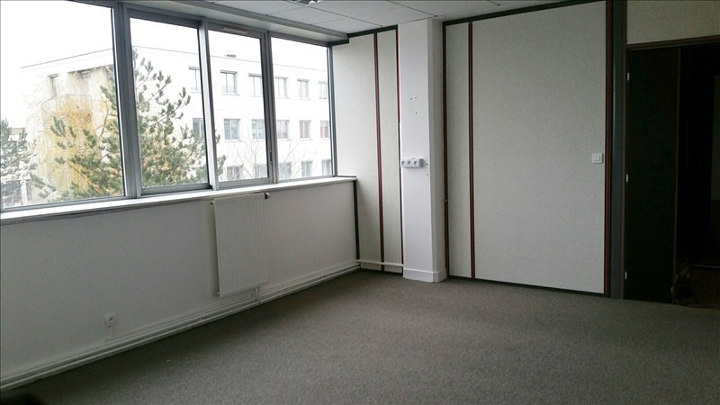 Location local commercial Chatou 360€ HT/HC - Photo 3