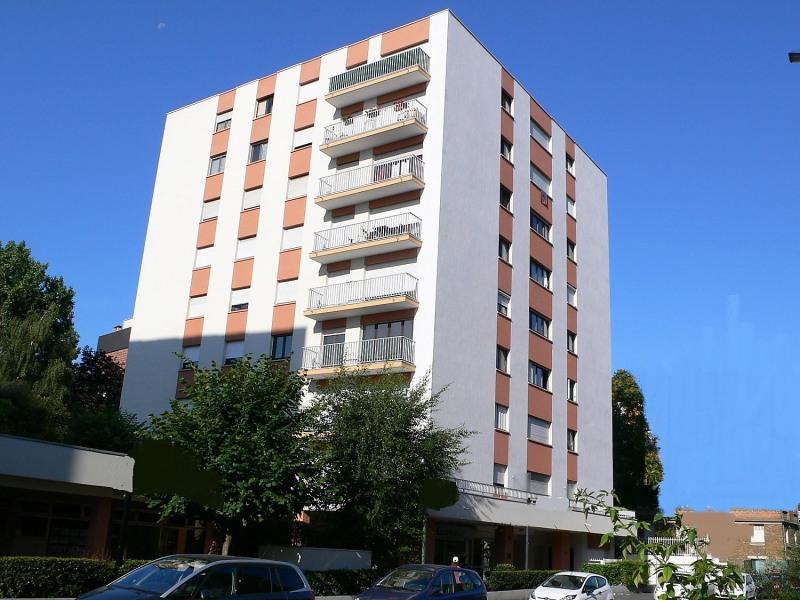 Viager appartement Villemomble 63000€ - Photo 1