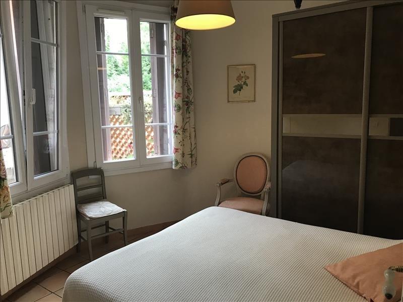 Sale house / villa Toulon 359500€ - Picture 10