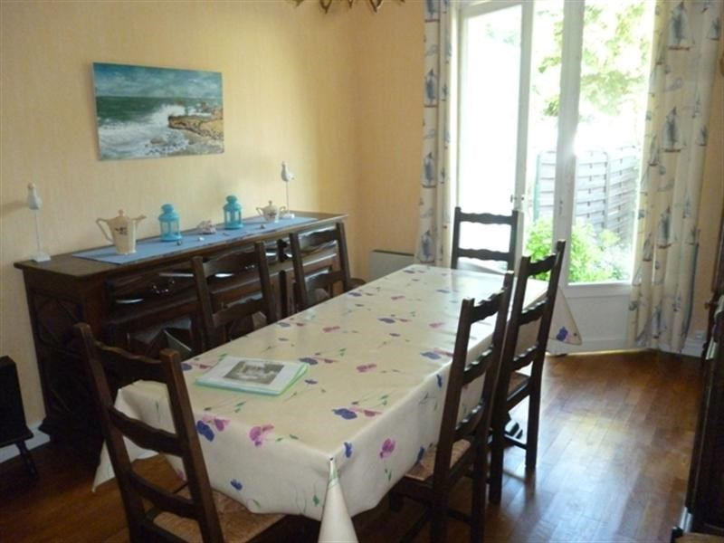 Vacation rental house / villa Royan 520€ - Picture 6