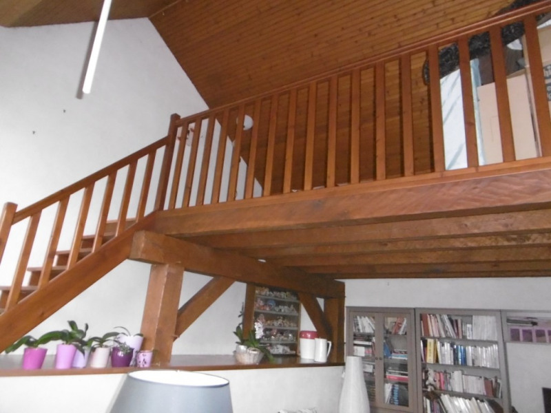 Sale house / villa Montoire sur le loir 147000€ - Picture 6