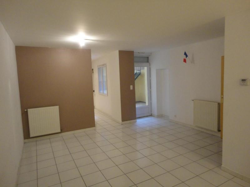 Location appartement Ales 550€ CC - Photo 2