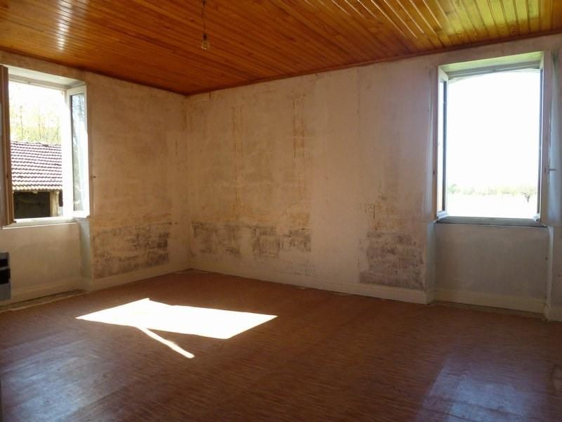 Sale house / villa Chateauneuf de galaure 245000€ - Picture 15