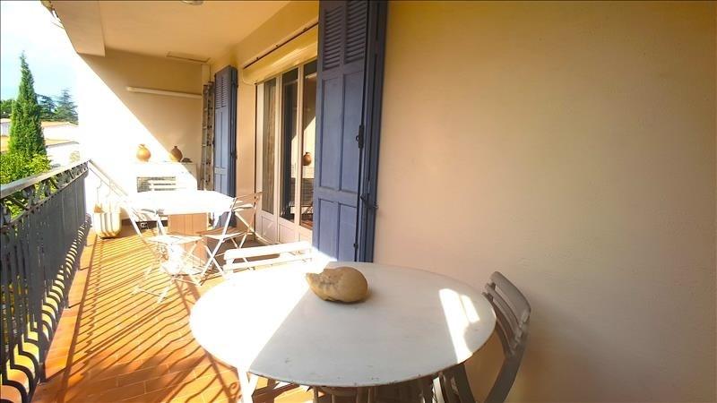 Vente de prestige maison / villa St maximin la ste baume 572000€ - Photo 8