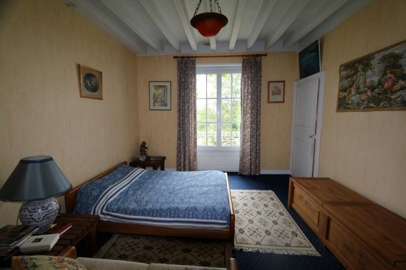 Vendita casa Montoire sur le loir 190800€ - Fotografia 6