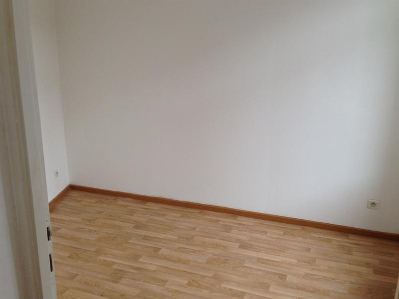 Sale apartment Lille 110 000€ - Picture 5