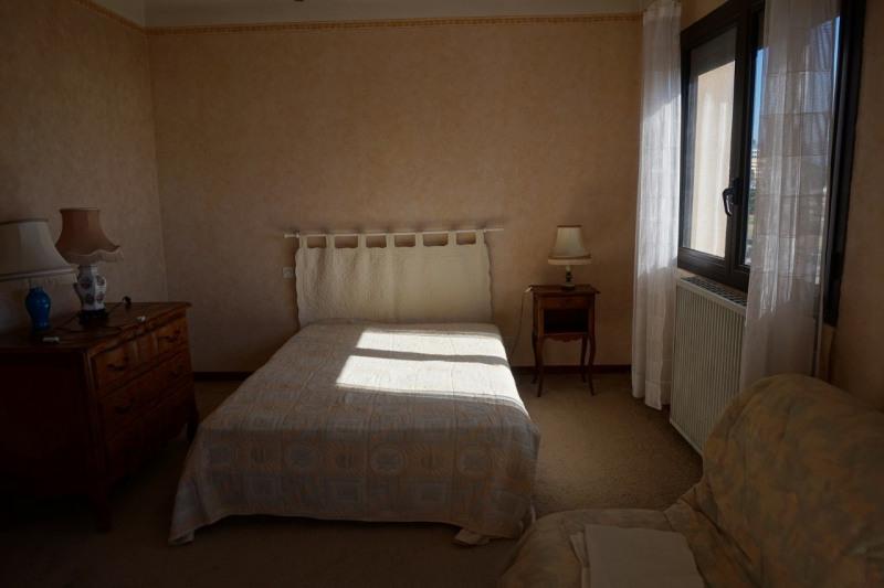 Produit d'investissement appartement Ajaccio 295000€ - Photo 7