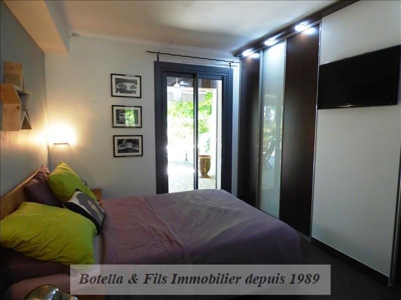 Verkoop  huis Uzes 453000€ - Foto 12