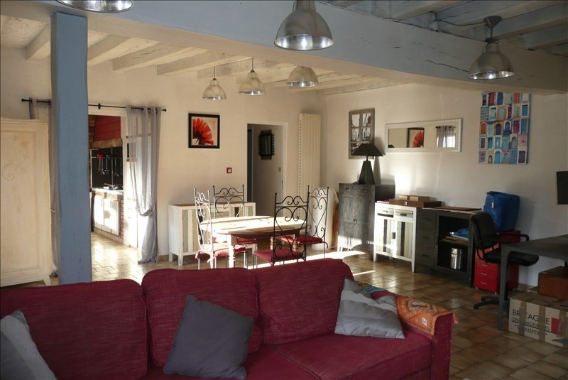 Verkoop  huis Gallardon 176000€ - Foto 2