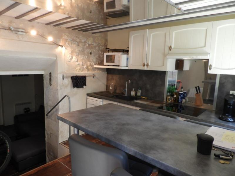 Sale apartment Royan 107000€ - Picture 3