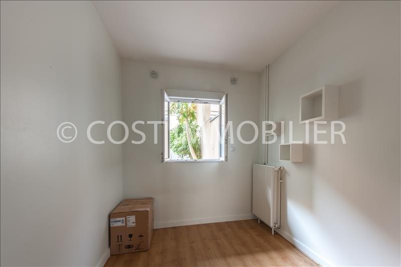 Vente appartement Courbevoie 308000€ - Photo 7