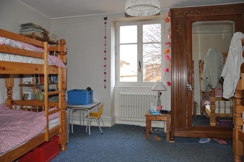 Sale house / villa Liergues 445000€ - Picture 10