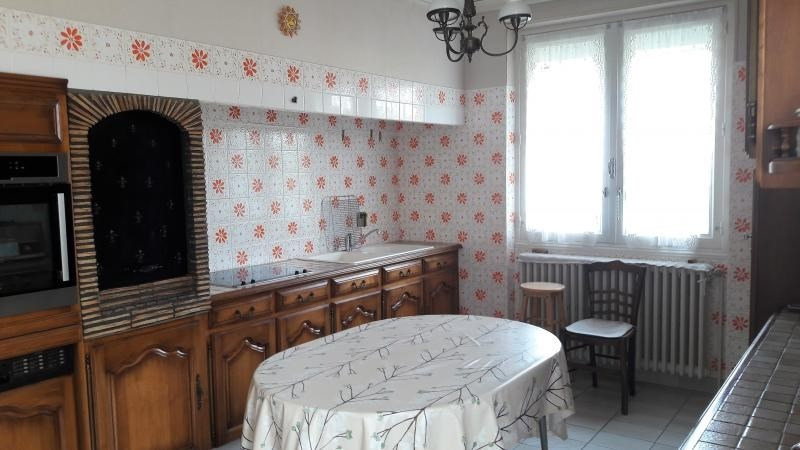 Vente maison / villa Payrin augmontel 260 000€ - Photo 6