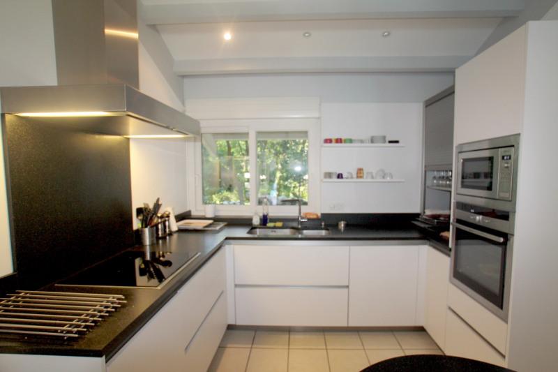 Sale house / villa La teste-de-buch 985000€ - Picture 5