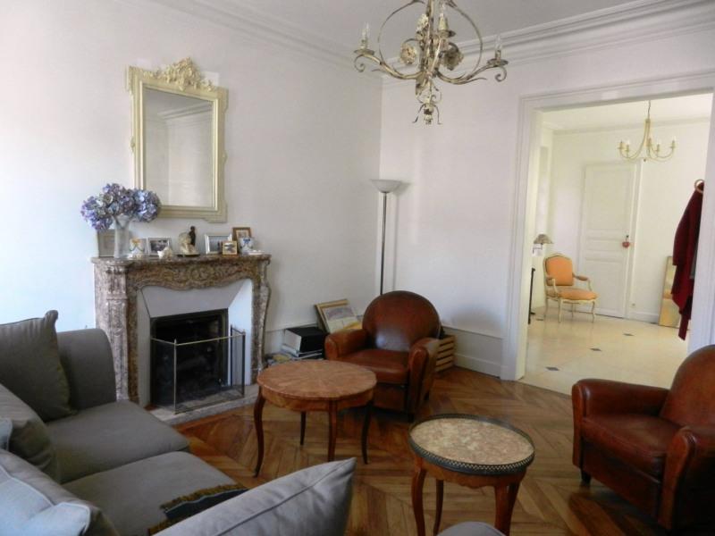 Sale house / villa Le mans 499200€ - Picture 2