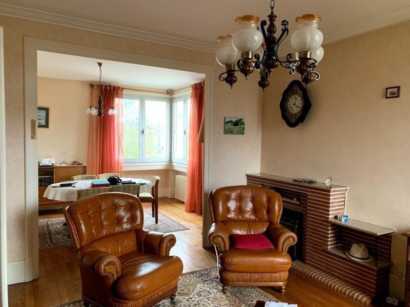 Vente maison / villa Poitiers 265000€ - Photo 2