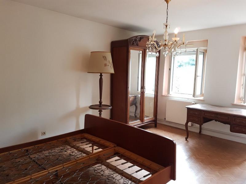 Sale house / villa Saulcy sur meurthe 149900€ - Picture 7