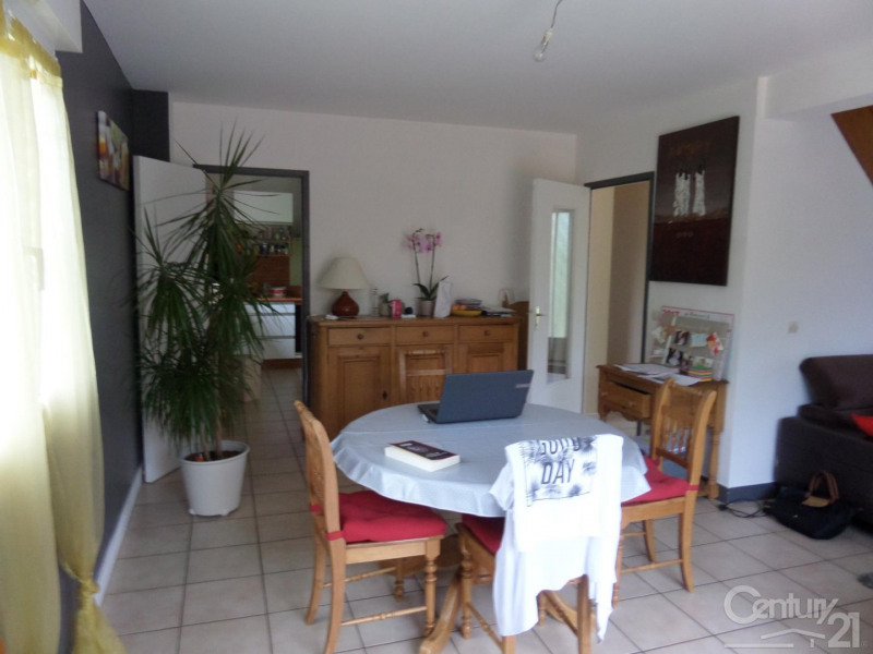 Vente maison / villa Benouville 295 000€ - Photo 6
