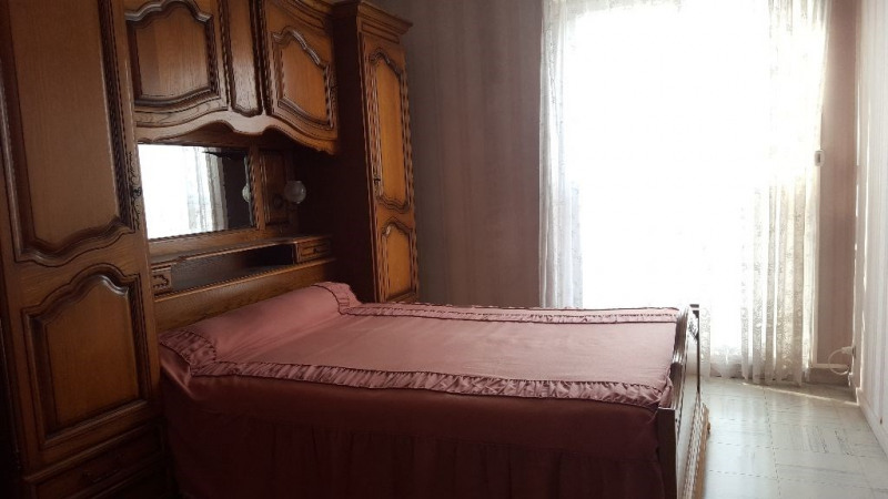 Vente appartement Beauvais 65000€ - Photo 3