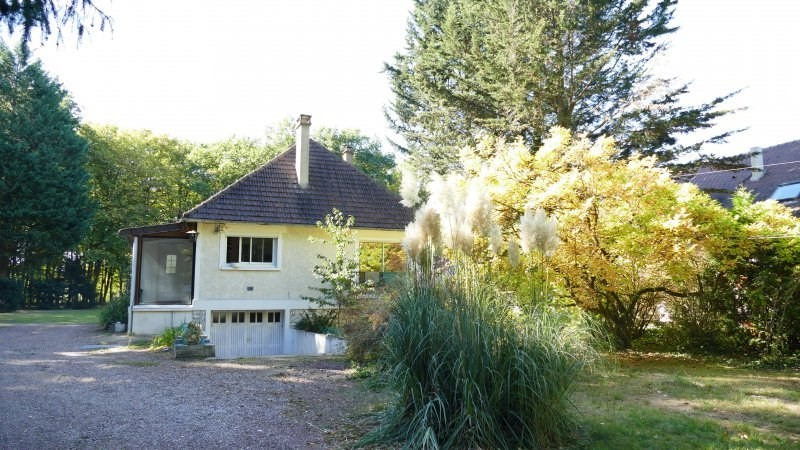 Vente maison / villa Gouvieux 299 000€ - Photo 3