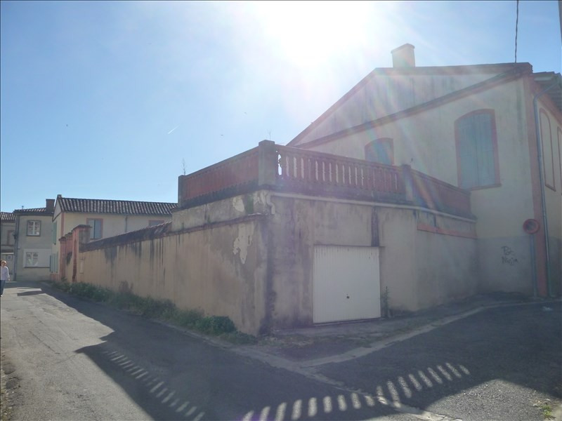 Vente immeuble Grisolles 690 000€ - Photo 3
