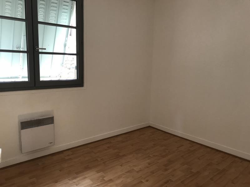 Location appartement Toulouse 904€ CC - Photo 7