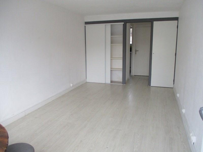 Produit d'investissement immeuble Royan 305660€ - Photo 7