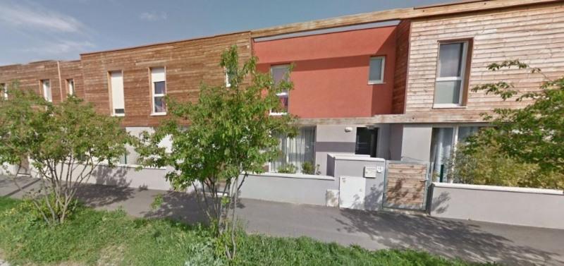 Location maison / villa Blagnac 966€ CC - Photo 2