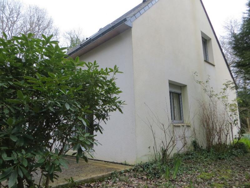 Sale house / villa Guerande 282000€ - Picture 1