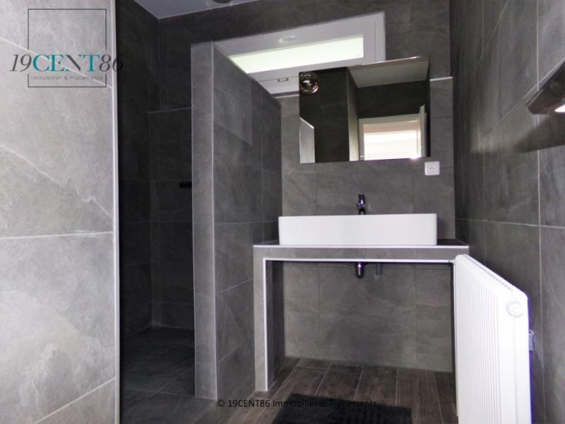 Sale apartment Fontaines sur saone 216000€ - Picture 5