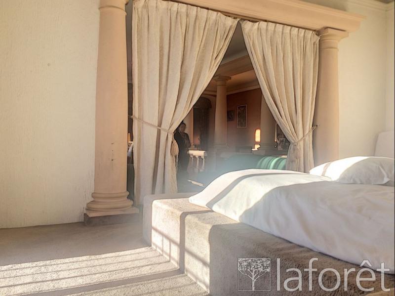 Vente appartement Menton 690000€ - Photo 10