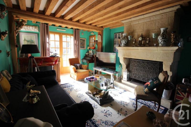 Продажa дом Deauville 480000€ - Фото 9
