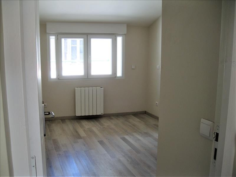 Investment property building Gaillac 514 800€ - Picture 5