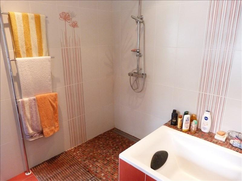 Vente maison / villa Charny oree de puisaye 189000€ - Photo 5