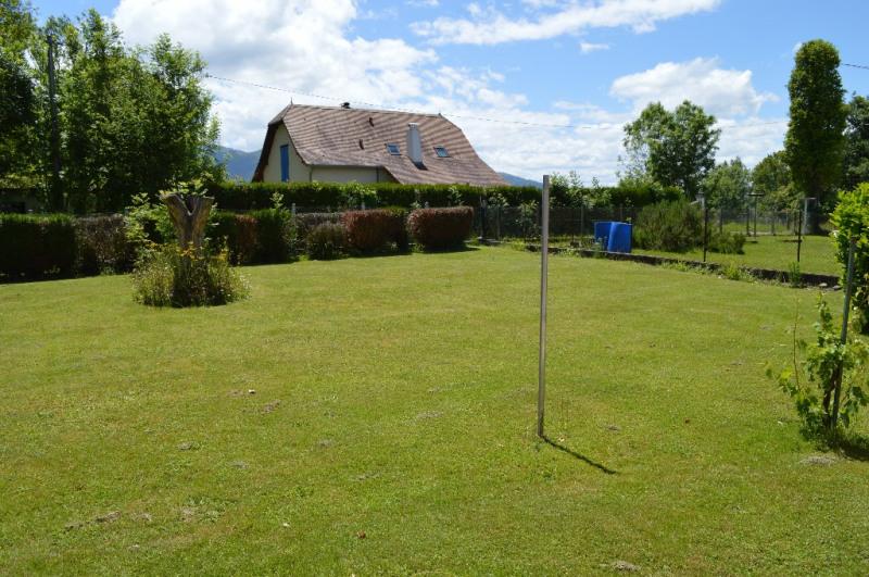 Sale house / villa Ogeu les bains 164000€ - Picture 6