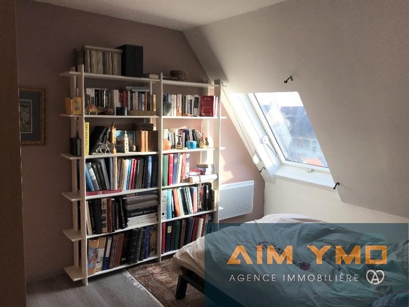 Venta  apartamento Colmar 295400€ - Fotografía 4